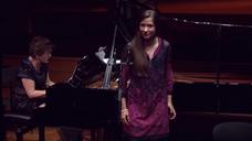 Debussy   Les Fêtes galantes - Livre 2 par Hélène Carpentier et Marie-Dominique Loyer
