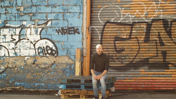 cityDANCE-03-Brooklyn