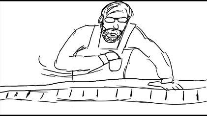 Iron Animator Remastered