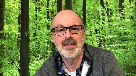 Peter Wohlleben, openpetition.de/!hgjlb