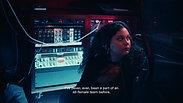 EQL Spotify Sessions #MusicNeedsWomen