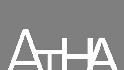 ATHA first anniversary