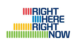 eBay: Right Here Right Now
