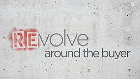 eBay: Reckit Revolve