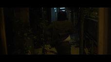 Gaffer Showreel 'Jasmine' Feature Film Trailer