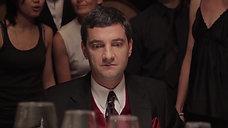 'Mister French Taste' Webseries Trailer