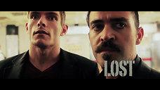 'Lust & Found' Feature Film Trailer