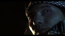'Meta Secret' Feature Film Teaser