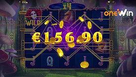 OneWin Demo Slot Game V6