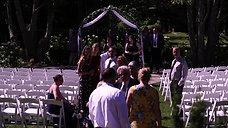 Wedding Day Teaser