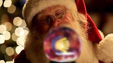 Santa Claus_Partner Solutions