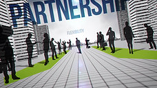 Partner Solutions_Intro
