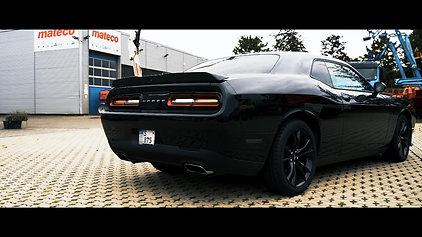 Dodge Carporn Final HQ
