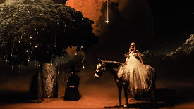 Triana Park - Domas (Official Music Video)