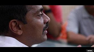 Prashant Thakur Song By Chanakya Election Management