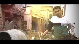 Rajesh Kshirsagar Teaser Created By Chanakya Election Management