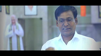 Prashant Thakur Teaser By Chanakya Election Management