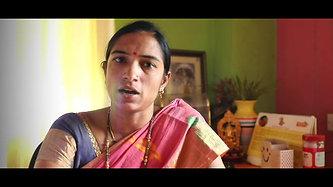 Nishikant Patil Teaser Create By Chanakya Election management