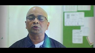 Prashant Thakur Teaser 59 Sec By Chanakya Election Management