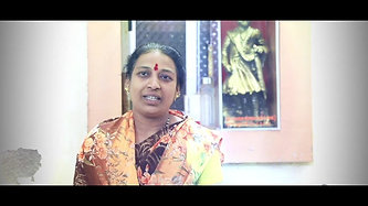 Amal Mahadik Teaser Created By Chanakya Election Management