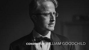 Bristol Symphony Trailer Nov 2017 (Schumann excerpt played by Nicola Meecham)