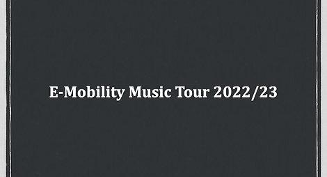 e-Mobility-Music-Tour