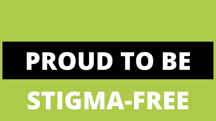 Stigma Free Zone Videos