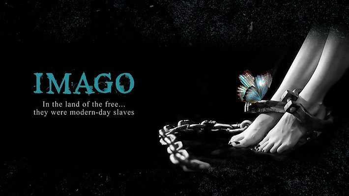 Imago - The Story