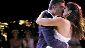 Andreas & Rhea's Wedding Promo