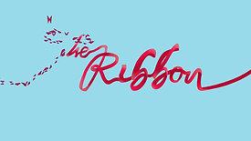 Ribbon Script