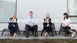 Introducing Warner Retail Group