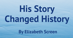 LifeWell Church His Story Changed History Original Song