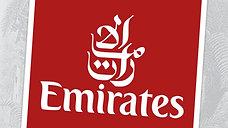 Emirates TV Commercial, Dubai Awaits - USA