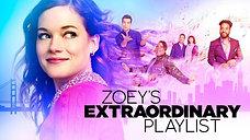 Zoey-s Extraordinary Playlist Season 2 Teaser