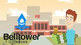 Belltower Books