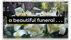 CPE_A Funeral for Credit Card Fees_091918