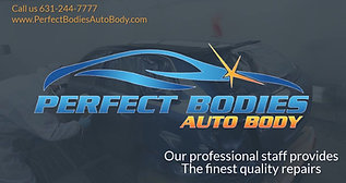 Perfect Bodies Autobody_15sec#1