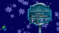 Have a Safe Holiday 2020_CPE HD
