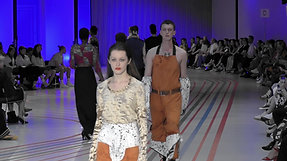 Show Modeklasse 19
