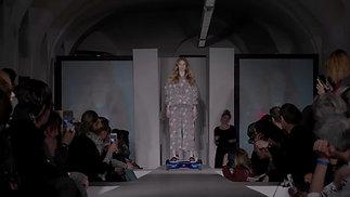 The Viennesse Fashion Scene