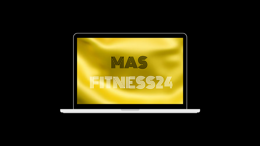 FITNESS 24H