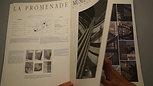 Yves BAYARD-Henri VIDAL Plaquette de présentation ©martine bayard
