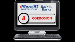 Part 8 Corrosion