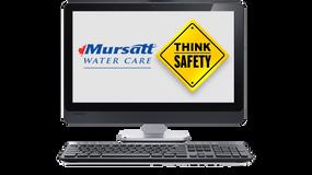 Mursatt Chemical Safety Module