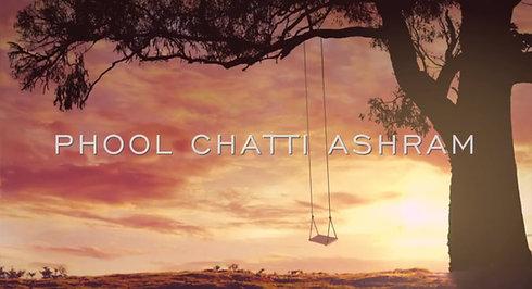 Phool Chatti program in short 2