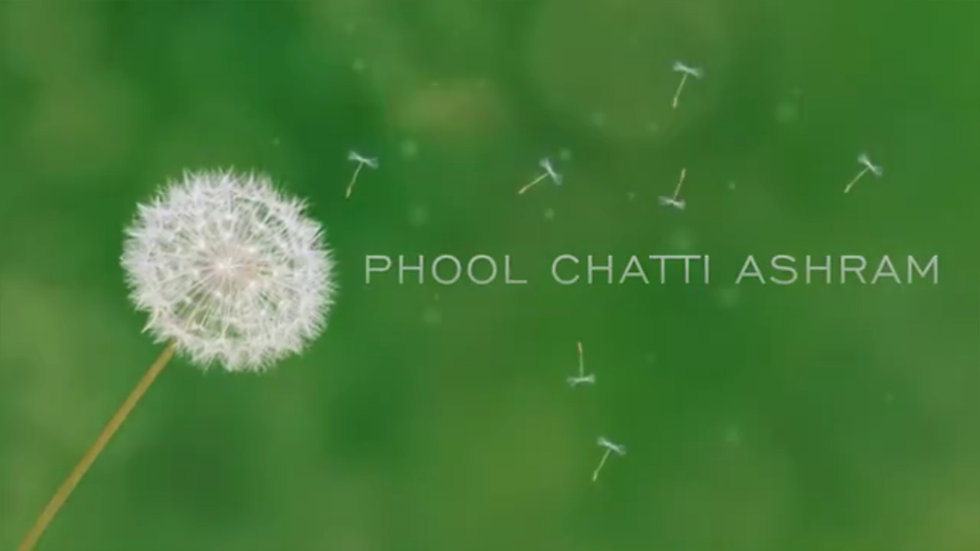 Phool Chatti program in short