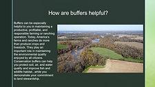 Buffer Presentation
