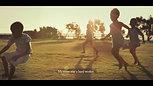 Zulu_Horizontal_with subtitles_51 sec