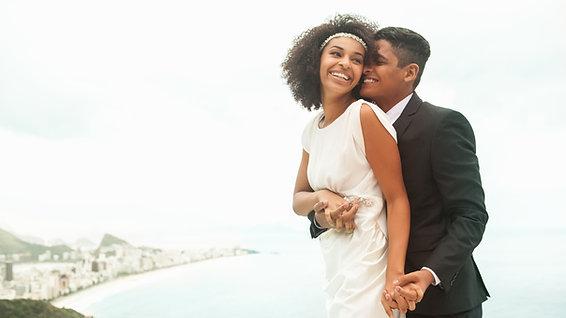 Wedding Day Videos