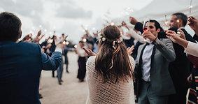 Wedding Video: Grant & Kendall